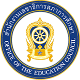 Office of the education council contact